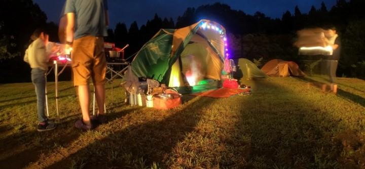 【通常版】OPEN CAMP DAY 2020
