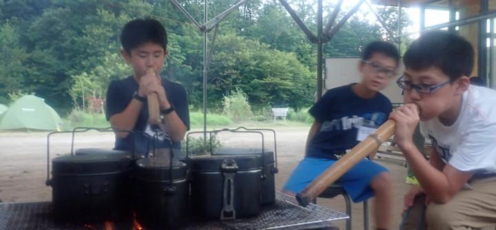 【終了】新米を食べよう