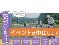カキツバタ開花情報【まつりは中止】